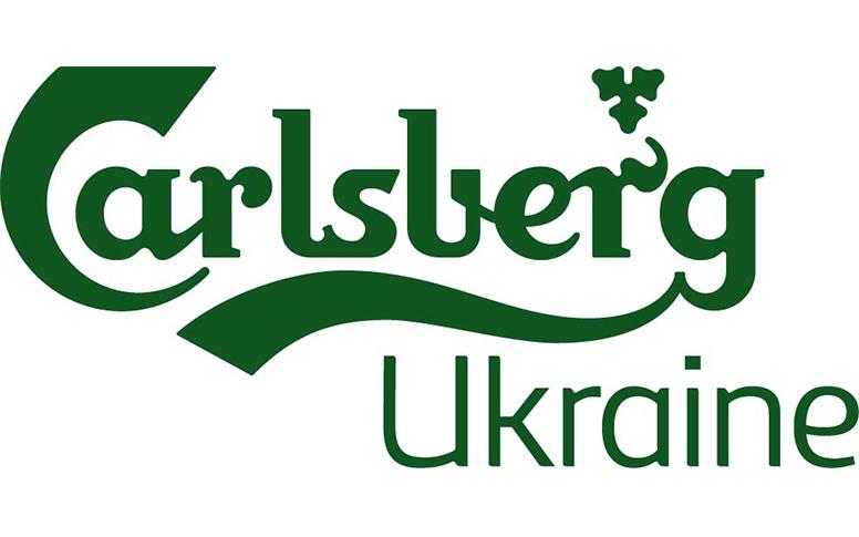 Carlsberg Ukraine