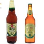 Пиво Чернігівське Біле