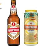 Пиво Чернігівське Преміум