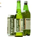 Пиво Жигулівське Оригінальне