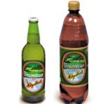 Пиво Бердичівське Жигулівське