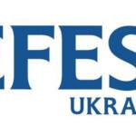 ПрАТ Efes Ukraine