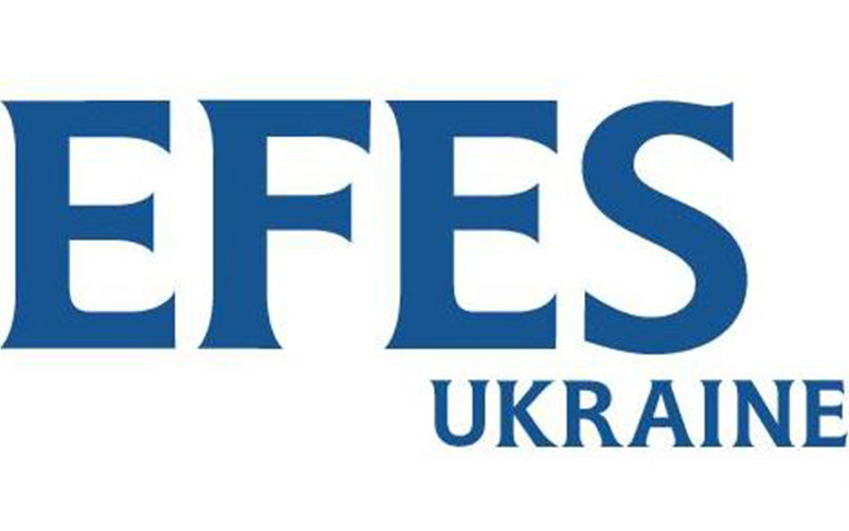 ПрАТ Ефес Україна