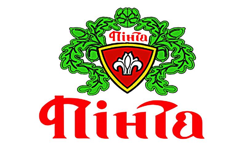 ТОВ Пінта Кремінський пивоварний завод