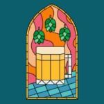 13 американских пивоварен, расположенных в бывших церквях