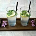 «Балтика» выходит в сегмент безалкогольных напитков