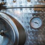 «Балтики-Новосибирск» запустила производство безалкогольного пива