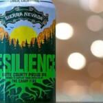 Более половины пивоварен обманули Sierra Nevada, не отправив деньги пострадавшим