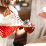 Что необычного в «кентуккском обычном» пиве?