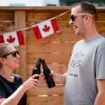 Число пивоварен в Канаде выросло до 995