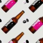 Диджитал-агентство выпустило пиво на основе отзывов на сайтах