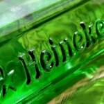 Heineken хочет обогнать «Балтику» в сегменте безалкогольного пива