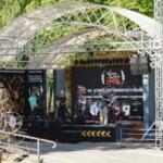 Как прошёл фестиваль «МайFest» в Клину: фоторепортаж