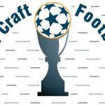 Московские пивовары сыграют в футбол