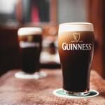 Основным потребителем пива Guinness стала Нигерия