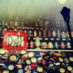 Продажи алкоголя в Финляндии не увеличились после разрешения продаж крепкого пива