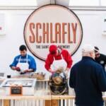 Schlafly Beer снова станет семейной пивоварней