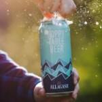 В чем секрет пива с сухим охмелением?