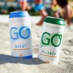 В Литве растёт популярность безалкогольного пива
