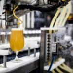 Японская Kirin готова покорить американский рынок крафтового пива