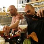 Израильские ученые приготовили пиво из возрожденных древних дрожжей