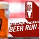 3 июля в США хотят сделать Днём независимого пива