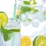 AB InBev Efes хочет нарастить присутствие на рынке безалкогольных напитков