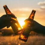 AB InBev организовала конкурс Bottle Opener Challenge
