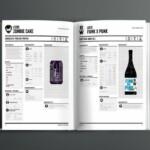 BrewDog выпустила обновлённую версию сборника рецептов DIY Dog