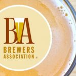 Brewers Association изменит определение крафтовой пивоварни