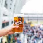 CAMRA разрешила крафтовое пиво в кегах на фестивале GBBF