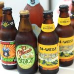 Число пивоварен в Бразилии достигло тысячи