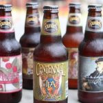 Founders самая популярная американская крафтовая пивоварня на Untappd