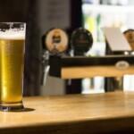 Грузинские производители пива стали меньше получать акцизов
