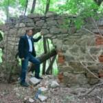 Краевед новосибирского музея хочет дать вторую жизнь стенам пивзавода