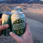 Mountain-Style IPA: новый стиль или новая маркетинговая уловка?
