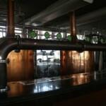 На 25 заводах пройдет акция «Открытые пивоварни»