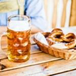 Одна из старейших пивоварен Германии планирует открыть завод в США