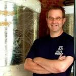 Один из основателей De Molen открывает новую пивоварню