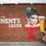 Tennent's откроет в Глазго крупнейший в Британии пивной туристический центр