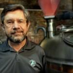 «Это не гонка, это поход в поисках восхитительного пива» Стив Хинди