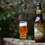 Two Hearted Ale третий раз подряд стал лучшим пивом США по версии домашних пивоваров