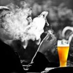 Учёные: умеренное потребление пива защищает от болезни лёгких