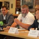 В фестивале народных напитков на Южном Урале примут участие более 70 производителей