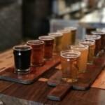 В Саранске пройдет фестиваль пива