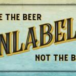 В США проведут фестиваль пива в формате слепой дегустации
