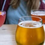 В США снижается производство крафтового пива, а крепких спиртных напитков увеличивается