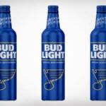 В США выпустили пиво в честь нового обладателя Кубка Стэнли