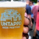 В Untappd появились рейтинги по типу пивоварен