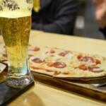 В Италии рекордно увеличилось потребление пива